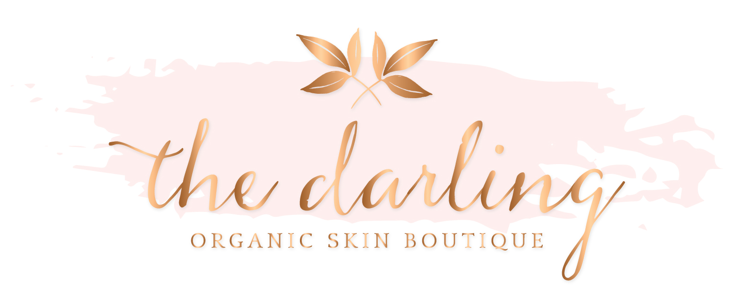 The Darling Skin Studio
